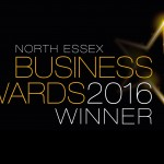 business-awards-logo-2016-n-essex-winner