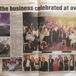 Essex Business Awards