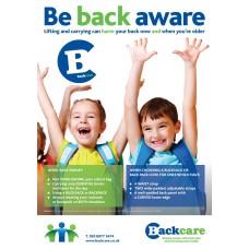 BackcareA5webshop-228x228
