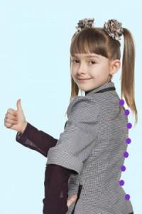 website girl photo